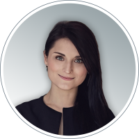 katerina_minarova
